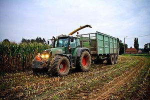 agrarische verzekeringen