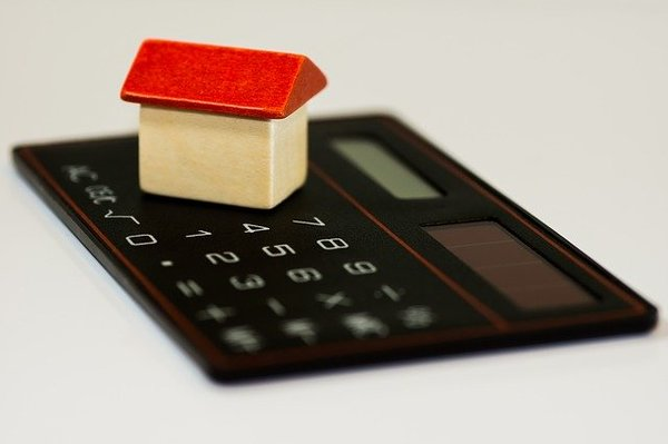 hypotheek DSB Bank boetevrij aflossen